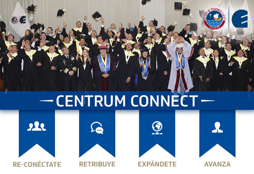 centrum-connect