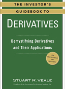 Derivatives : demystifying derivatives...