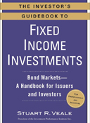 Fixed income investments : bond markets..